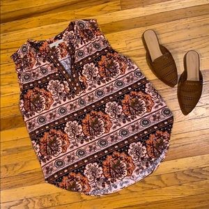 😻Gorgeous Tunic!!😻